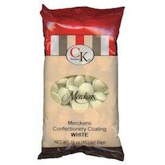 Merkens Chocolate